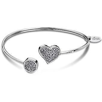 Bracelet Lotus Style jewelry LS1850-2-1 - Bracelet steel woman BLISS BLISS