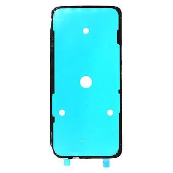 Äkta OnePlus 7 - Batteriluckans självhäftande - 1101100375