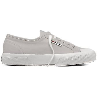 Superga Trainer - Cotw 2294