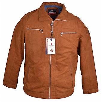 REDPOINT Redpoint Lightweight Summer Casual Jacket