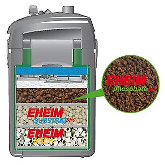 Eheim Phosphate Eliminator (Fish , Maintenance , Water Maintenance)