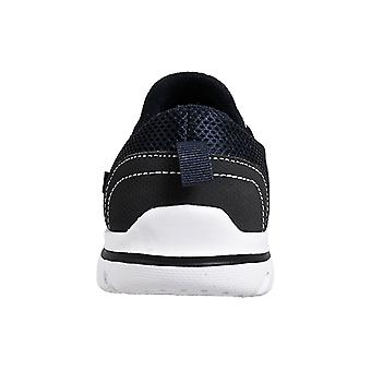 Airtech Walk Pro Elite Superlite Navy / Blanco