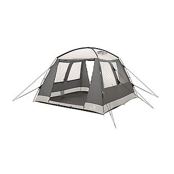 Easy Camp Daytent Dome Utility Tent Grey