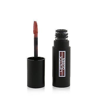 Lipstick Queen Lipdulgence Lip Mousse  - # Nude A La Mode - 7ml/0.23oz