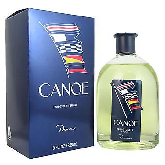 Kano voor mannen door dana 8.0 oz 240 ml eau de toilette splash