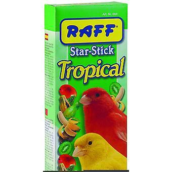 Raff Stick Tropical Canaries  (Birds , Bird Treats)