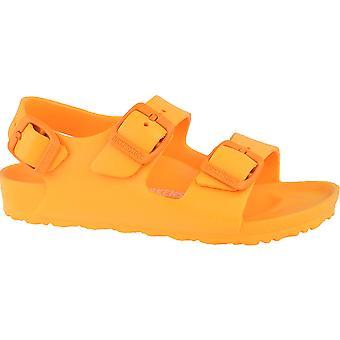 Birkenstock Milano Eva Kids 1015701 Kids outdoor sandals