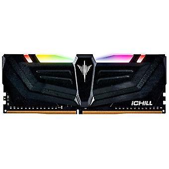 Inno3D RCX2-16G3600A memory 16 GB DDR4 3600 MHz