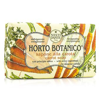 Horto botanico sabonete 189796 250g/8.8oz