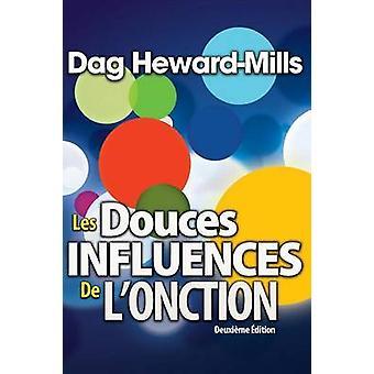 Les Douces Influence du Saint Esprit by HewardMills & Dag