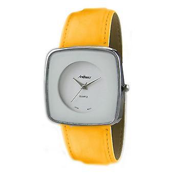 Unisex Watch Arabians DBP2045Y (38 mm) (ø 38 mm)