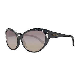 """משקפי שמש נשים סברובסקי SK0055-5801B (ø 58 מ""""מ) (Ø 15 מ""""מ)"""