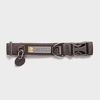 New Ruffwear Front Range™ Dog Collar Grey