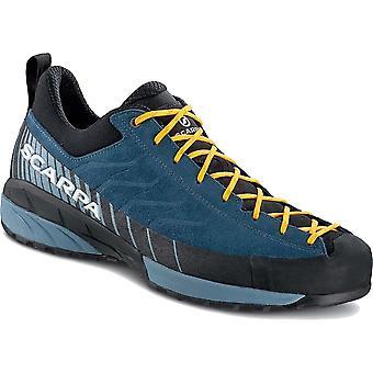 Scarpa Mescalito GTX Shoes