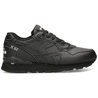 Diadora 101173744 10117374401C0200 universal all year men shoes