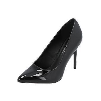 Steve Madden PERLA Zapatos de tacón alto negro
