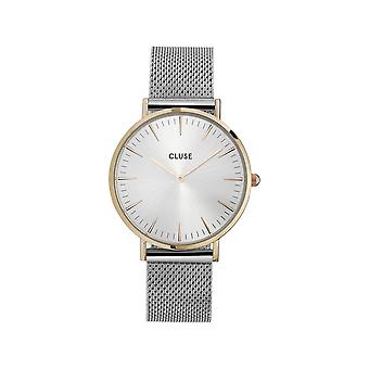 Cluse Women's La Boheme Cw0101201016 Watch