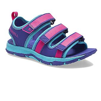 Merrell Hydro Creek Junior Sandals