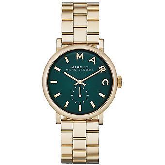 Marc Jacobs MBM3245 Ladies Watch