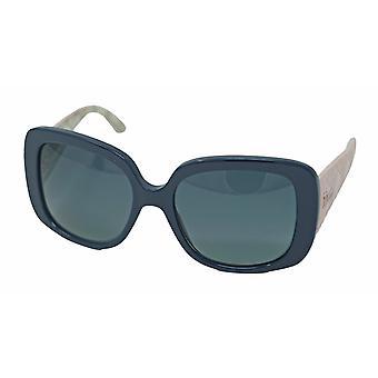 Dior Lady Lady 10 NQH/HD Sunglasses