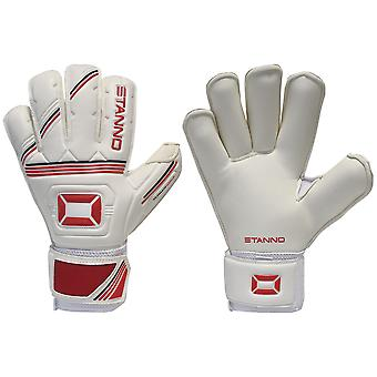 Stanno Ultimate Grip Junior Goalkeeper Gloves