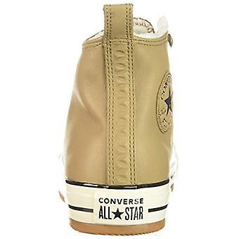 Converse Women's Chuck Taylor All Star Hiker Boot Sneaker