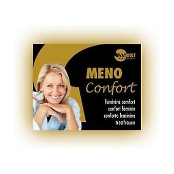 Menoconfort (Menopause) 60 tablets