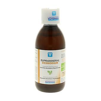 Supramineral Desmodium 250 ml