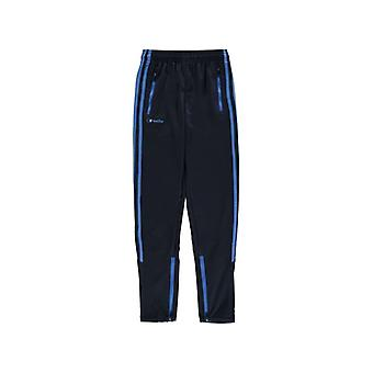 ONeills Cooper Skinny Pants Junior Boys