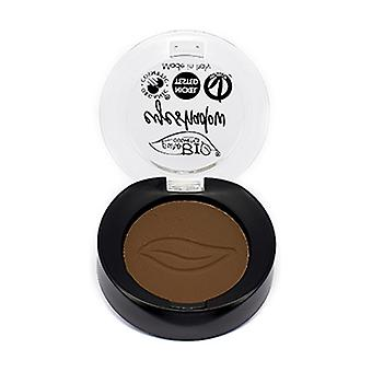Ecological Ice Brown Eyeshadow 14 2,5 g
