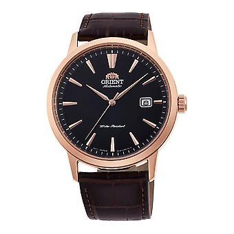 Orient Bambino Automatisk RA-AC0F03B10B Mäns Watch