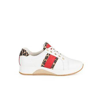 Zian Sport / Sneakers 18230_36 Weiß