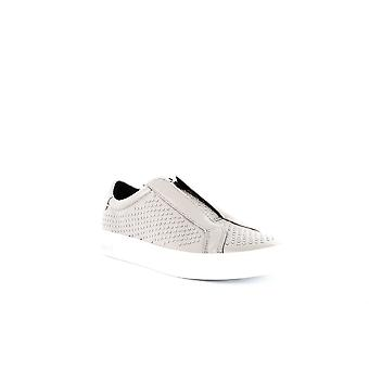 DKNY | Conner Slip-On Sneakers
