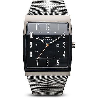 Bering - Wristwatch - Men - 16433-377
