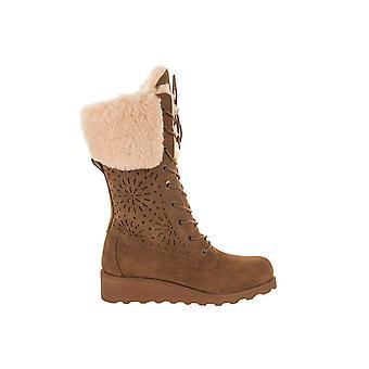 كايلي الحذاء Bearpaw المرأة
