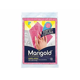 Marigold Oops Away Lightcloth Foil x 6 FH150444