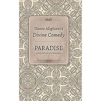 Dante Alighieri's Divine Comedy: Paradise v. 5 (Indiana Masterpiece Editions)