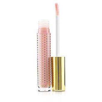 Winky Lux Pucker ylös huuli Plumper-# vaaleanpunainen limonadi 4G/0,14 oz