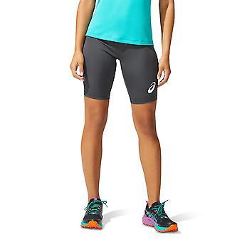 ASICS Fujitrail Damen's Sprinter Shorts - SS21
