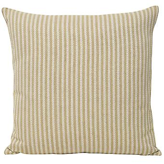 Riva Home Chicago Cushion Cover