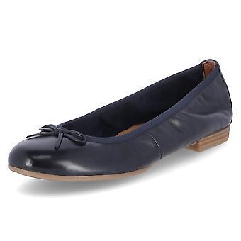 Tamaris 112211626805 universal todo el año zapatos de mujer