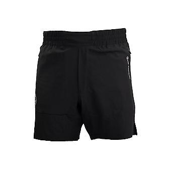 Ringside Pro Apparel Training Shorts