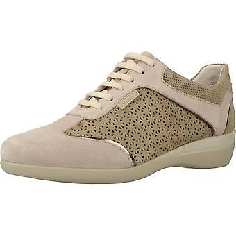 Stonefly Sport / Baskets 106106 Couleur Q32