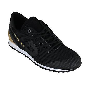Cruyff revolt black - men's shoes