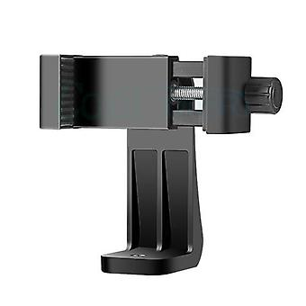Tripod Mount Rotatable Stand Mount Adapter