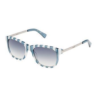 Ladies'Sunglasses Sting SS6547530NVC (ø 53 mm)