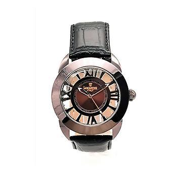 Men's Watch Lancaster OLA0600BR-NR