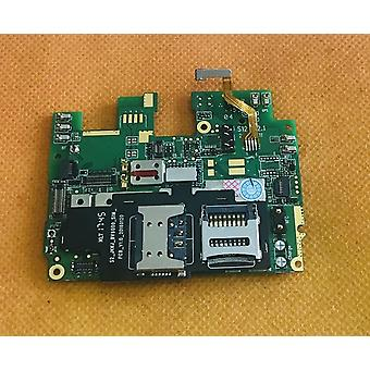 Motherboard For Blackview Octa Core