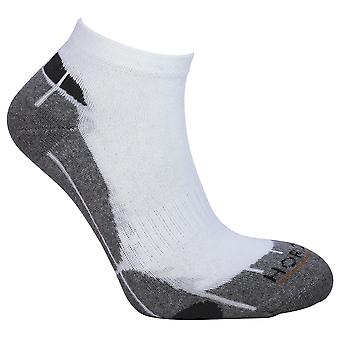 Horizon Unisex Adult Pro Low Cut Sports Socks