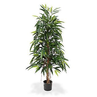 Kunstig Longifolia Royal 150 cm